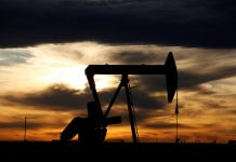 Úc chi 59 triệu USD mua dầu rồi gửi tại kho dự trữ Mỹ