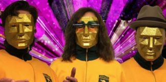 Úc giành giải nhất cuộc thi dùng trí tuệ nhân tạo sáng tác ca khúc