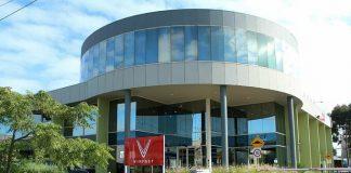 Văn phòng VinFast tại Melbourne, Australia