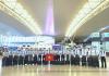 Bamboo Airways lên kế hoạch mở đường bay thẳng tới Australia