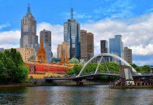 Bang Victoria mở lại chương trình đầu tư định cư Úc (visa 188 và 132)