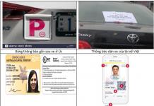 Thi bằng lái ở Australia khó khăn thế nào