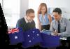 Định cư Úc câu hỏi thường gặp