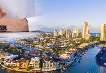 Visa 132a - Sự thật về những dự án bán sẵn