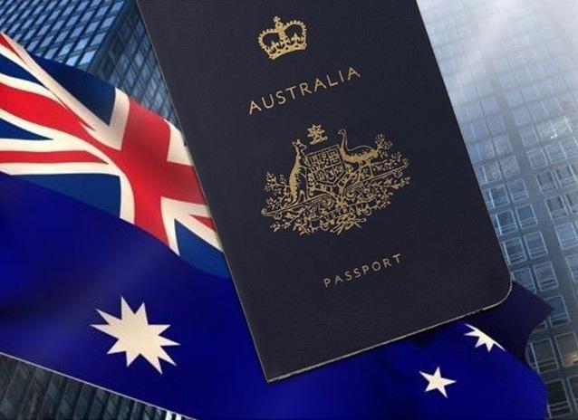 Đầu tư định cư Úc 2021 - chương trình định cư Úc diện doanh nhân và đầu tư sẽ có những thay đổi quan trọng từ chính phủ Úc