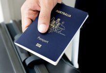 visa 132a - Rủi ro với những mô hình kinh doanh ảo